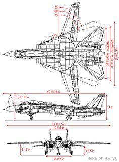 Resultado de imagem para imagens do grumman tomcat Jet Fighter Pilot, Air Fighter, Fighter Jets, Tomcat F14, Bomber Plane, Military Drawings, Airplane Design, Jet Engine, Aircraft Design