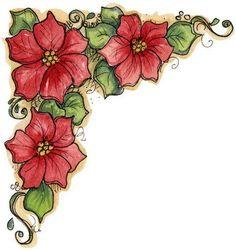 17 Mejores Imágenes De Flores Para Dibujar Cuadernos