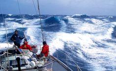Resultado de imagen de whitbread boats