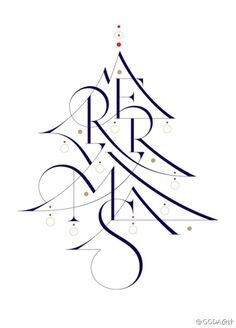 type- if this actually said Christmas I would love it.