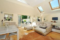 Revelstoke  Great property for sale on #zoopla http://www.zoopla.co.uk/for-sale/details/32871430