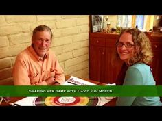 PDC Graduate Series - Bridget O'Brien - Midwest Permaculture David Holmgren, Permaculture Design Course, Graduation, Education, Moving On, Onderwijs, Learning, College Graduation, Prom