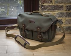 Bellingham Hadley Pro camera bag
