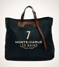 https://www.liannetioparfums.nl/en/chez-dede/les-grands-sacs/les-grands-sacs/ Need this bag-€415.00