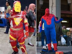 WORST costume - Buscar con Google