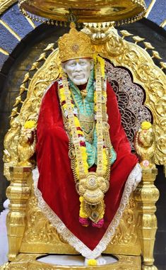 Sai Baba Pictures, Sai Baba Photos, Girly Pictures, God Pictures, Full Hd Wallpaper Download, Wallpaper Downloads, Shirdi Sai Baba Wallpapers, Sai Baba Hd Wallpaper, Baba Image