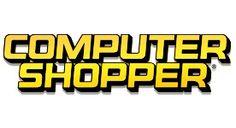 Computer Shopper.com/***HOW TO'S***