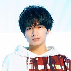 Kento Nakajima, Human Poses, Profile Photo, Pop Group, Kdrama, Actors, Sexy, Japan, Yahoo