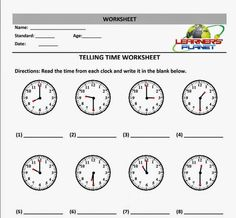 math worksheet : 1000 images about grade 1 educational content on pinterest  : Worksheet Generator Multiplication
