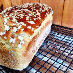 Pãozinho lindo...   Viver Sem Trigo @viversemtrigo
