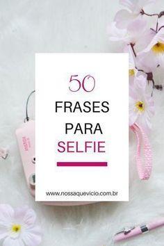 97 Melhores Imagens De Frases Para Fotos Sorrindo Tumblr Quotes