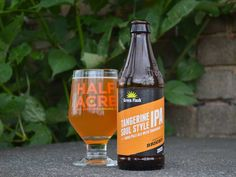 """Green Flash - Tangerine Soul Style IPA | 6.5% #greenflashbrewing #tangerinesoulstyle #ipa #sandiego #california #craftbeer #beerporn #beertography #beerstagram #beergeek #instabeer #craftbeerporn #beerploration #craftlife #beerpic  #hophead #brewpix #craftbeernotcrapbeer #boozethread"" via craftbeerrich on Instagram"