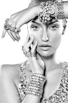 Bijoux for every occasion! Bijoux! Bijoux! #Obsessedwithbijoux #Bijouxlove
