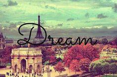 Arc de Triomphe - The best places to visit in Paris, France Paris In Autumn, Paris 3, Grand Paris, Paris Love, Paris City, Best Vacation Destinations, Best Vacations, Places To Travel, Places To See