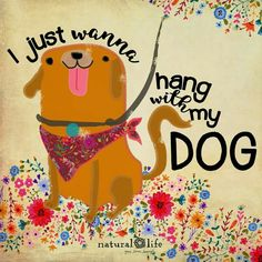 I keep asking to be a stay at home dog mom I Love Dogs, Puppy Love, Natural Life Quotes, Animals And Pets, Cute Animals, Dog Rules, Four Legged, Dog Mom, Dog Life