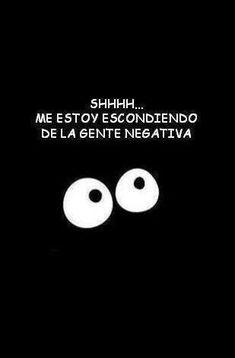 Frases. #EstoEsEnergíaPositiva #positivismo #chiste #EnergiaPositiva #PensamientoPositivo #HumorPositivo