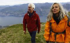 10 Dicas anti aging fáceis