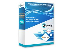 Reliable PHP hyip script monitor software for your hyip manager site. EC HYIP script is highly secure PHP hyip monitor script with advanced features. Now it's your turn to run your own online investment business and start earning. For more details email us or visit given link.