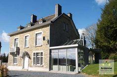 Villa Ardennen - Gouvy