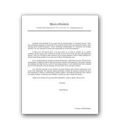 Professional Resume Template Free Resume Builder Resume    Http://www.jobresume.website/professional Resume Template Free Resume  Builder Resume 35/ ...