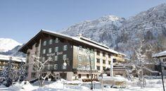 Hotel Gasthof Post , Lech, Austria