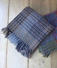 Donegal, Blanket, Studio, Shop, Accessories, Rug, Blankets, Cover, Comforters