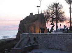 tre fontane sicilia - Cerca con Google