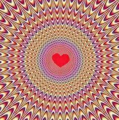 ((((((( feel this vibration ))))))) balancedwomensblog.com