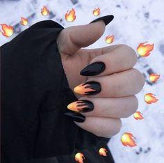 20 dull black sarong nails Ideas Trend 2019 49 na + # black # . - 20 dull black sarong nails Ideas Trend 2019 49 na + # black # … Oxblood Nails, Magenta Nails, Mauve Nails, Maroon Nails, Neutral Nails, Burgendy Nails, Nails Turquoise, Manicures, Gel Nails