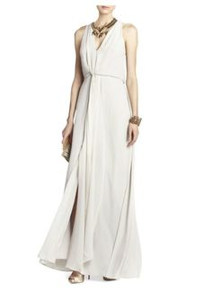 US $130.00 New with tags in Clothing, Shoes & Accessories, Women's Clothing, Dresses