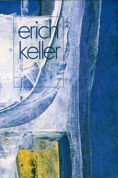 Catalog Catalog, Artist, Konstanz, Artists, Brochures