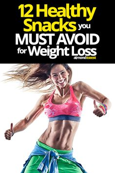 Losing Weight Tips – How To Lose Weight Easily Easy Weight Loss Tips, Weight Loss Blogs, Weight Loss Drinks, Losing Weight Tips, Weight Loss Motivation, Detox To Lose Weight, Workout To Lose Weight Fast, Trying To Lose Weight, Reduce Weight