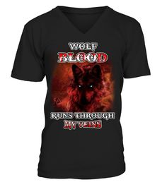 """# WOLF BLOOD .  Special Offer, not available anywhere else!      Available in a variety of styles and colors      Buy yours now before it is too late!      Secured payment via Visa / Mastercard / Amex / PayPal / iDeal      How to place an order            Choose the model from the drop-down menu      Click on """"Buy it now""""      Choose the size and the quantity      Add your delivery address and bank details      And that's it!  Other Shirt Wolves:https://www.teezily.com/stores/wolves-t-shirt"""