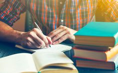 How to Write a Book to Massively Boost Your Business (Part 1) - Smallville