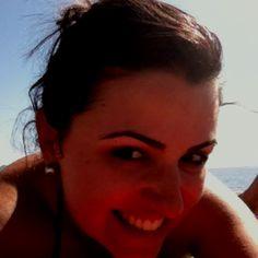 Praia do Jabaguara em Paraty/RJ que delícia, estou com saudades!