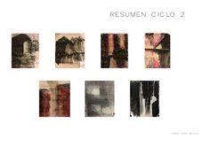 BLOG ARQ NIEVES ESPIN: RESUMEN CICLO 2