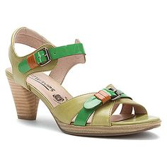 Softwaves Mara 60702 found at #OnlineShoes