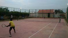 Aratt sports fest-8