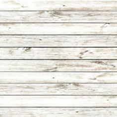741 Best Dollhouse Printables Brick Wood Stone Concrete Images