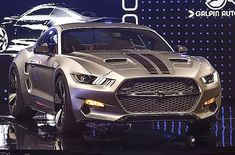 Mustang Gt500, Ford Mustang Shelby, Mustang Cars, Shelby Gt, Galpin Rocket Mustang, Nascar Racing, Auto Racing, Eco Friendly Cars, Ford Classic Cars
