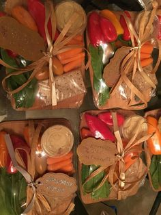Mishloach Manos, Food Gifts, Hostess Gifts, Holidays And Events, Homemade Gifts, Food To Make, Giveaway, Best Gifts, Food And Drink