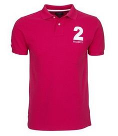 ralph lauren polo outlet Hackett London No.2 Polo Shirt Red http://www.poloshirtoutlet.us/