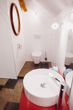 Modern, Toilet, Mirror, Bathroom, Furniture, Design, Home Decor, Hotel Bedrooms, Washroom