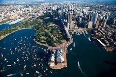 5 Must See Places In Sydney, Australia Sydney Harbour Sydney Opera House Bondi Iceberg Pools The Rocks and Sydney Harbour Bridge Places to visit In Sydney Attractions In Sydney, Australia Tourist Attractions, Sydney Australia, Australia Travel, Australia Tours, Tourist Places, Places To Travel, Tourist Spots, Sydney Opera