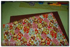 Instrucciones para coser un mei tai   Blog Mis Canguritos