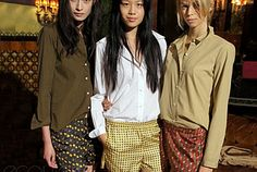Var hittar man ekologiska kläder?