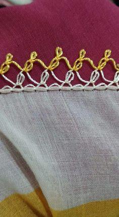 . Needle Lace, Bargello, Quilling Jewelry, Hijab Fashion, Tatting, Embroidery, Model, Handmade, Free