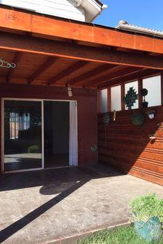 Casa en Arriendo - INMUEBLES-Casas-Metropolitana, CLP530.000 - http://elarriendo.cl/casas/casa-en-arriendo-1.html