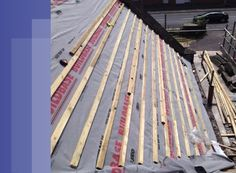 Roof Repair Waterford | Your roof to new in hours by Waterford Roofers Flat Roof Repair, Pipe Repair, Roofing Services, Roofing Contractors, Waterford City, Roofing Felt, Roof Tiles