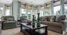 Jeanne Dollins Designs – Den and Living Rooms KK